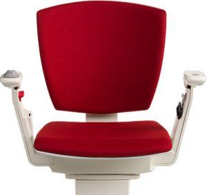 Otolift Air stoel